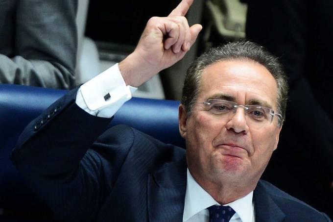 alx_senado-delcidio-amaral-votacao-brasilia-20151125-0007_original.jpeg