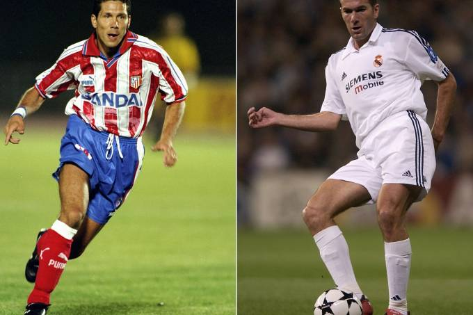 alx_simeone-zidane_original.jpeg
