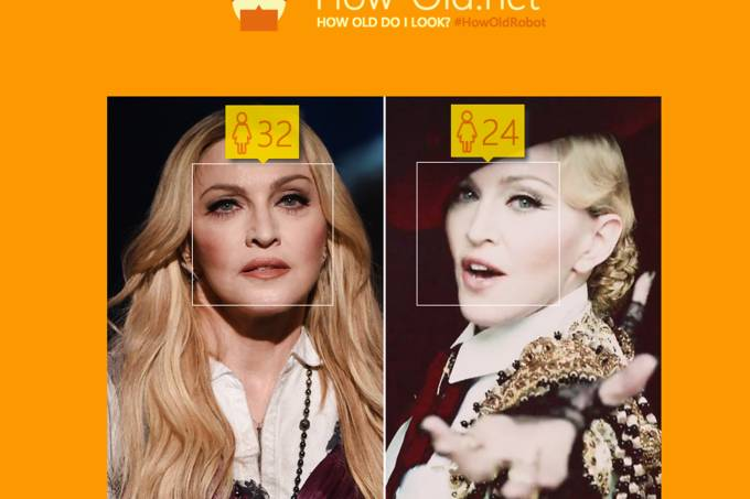 alx_site-how-old-microsoft-madonna_original.jpeg