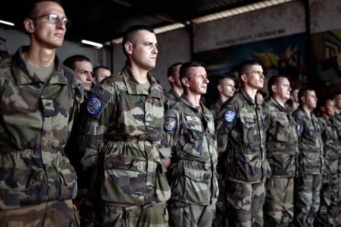 alx_soldados-franceses-20140707-01_original.jpeg
