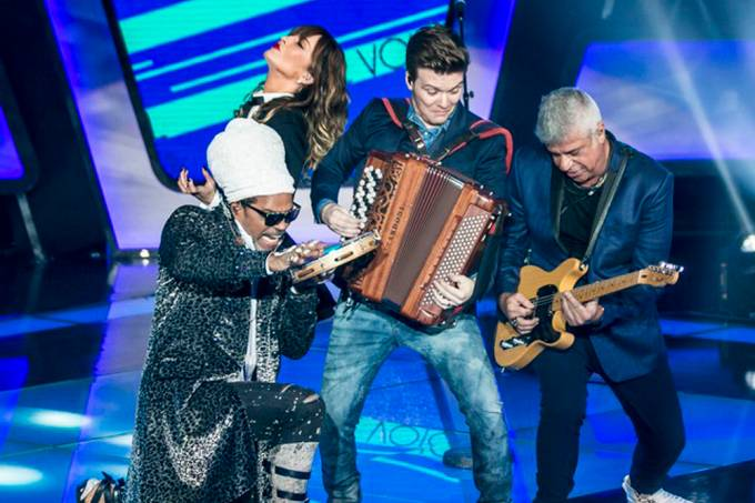 alx_tecnicos-the-voice-brasil-musical-2_original.jpeg