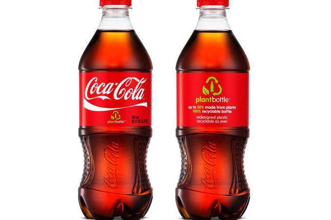 alx_tecnologia-coca-cola-plantbottle-20110215-01_original.jpeg