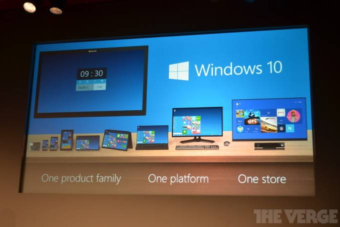 alx_tecnologia-lancamento-windows-10-20140930-042_original.jpeg