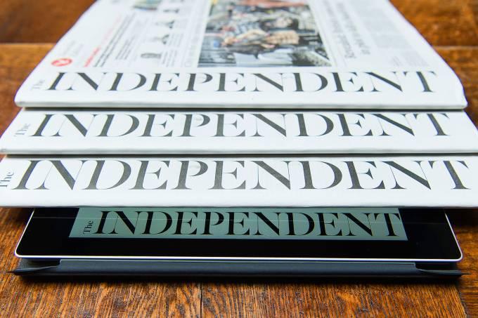 alx_the-independent-jornal-impresso-digital_original.jpeg