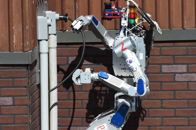alx_the_humanoid_robot_original.jpeg