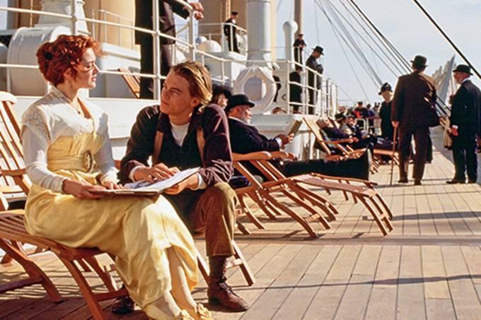 alx_titanic_0_original.jpeg