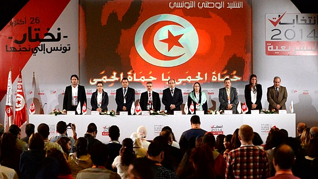 alx_tunisia-2014-10-30_original.jpeg