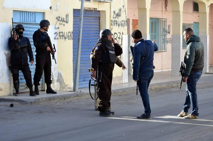 alx_tunisia-ataque-20160307-12_original.jpeg