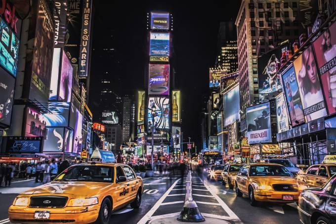 alx_turismo-nova-york-estados-unidos-20150128-52-2_original.jpeg