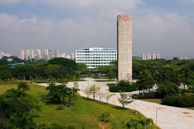 alx_universidade_de_sao_paulo_-_brasil_original.jpeg