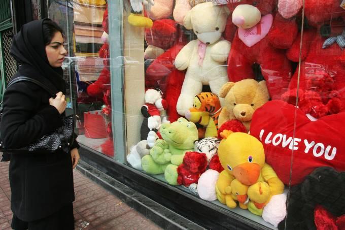 alx_valentine-s-day-and-iran_original.jpeg
