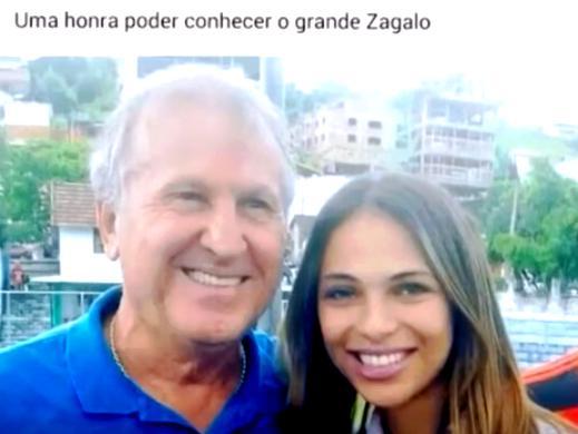 alx_zicozagallo_original.jpeg