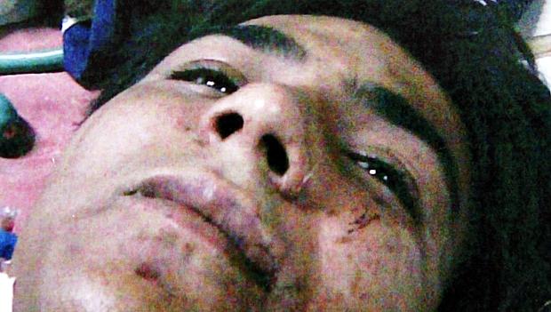 amir-kasab-atentado-mumbai-20110221-original.jpeg