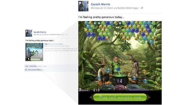 amostra-jogos-sociais-20120525-original.jpeg