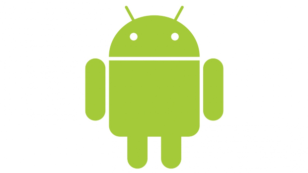 android-logo-original.jpeg
