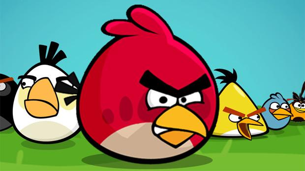 angry-birds-2317-original.jpeg