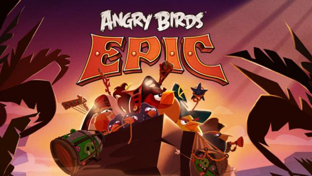 angry-birds-epic-original.jpeg