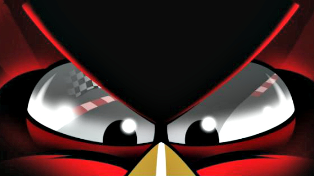 angry-birds-heikki-original.jpeg
