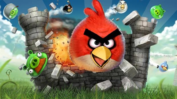 angry-birds-original.jpeg