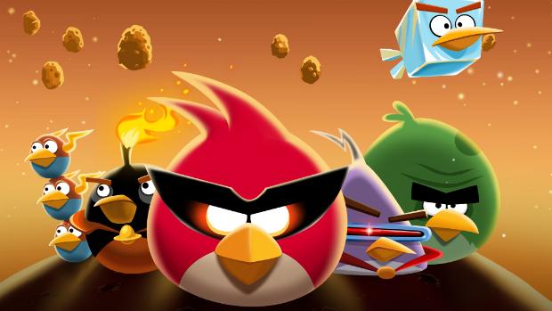 angry-birds-space-original.jpeg