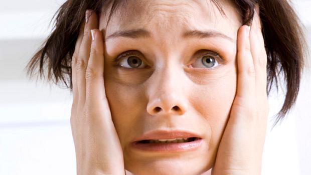 ansiedade-mulher-tontura-20110818-original.jpeg