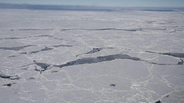 antartida-20121025-original.jpeg