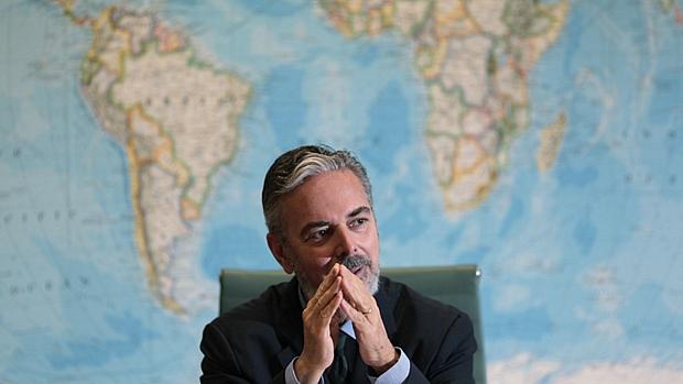 antonio-patriota31052012-original.jpeg