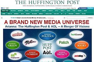 aol-huffington-post-negocio-20110207-original.jpeg