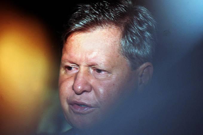 arthur-virgilio-neto-eleicoes-prefeito-20121005-original.jpeg