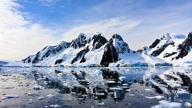 artico-gelo-620-original.jpeg