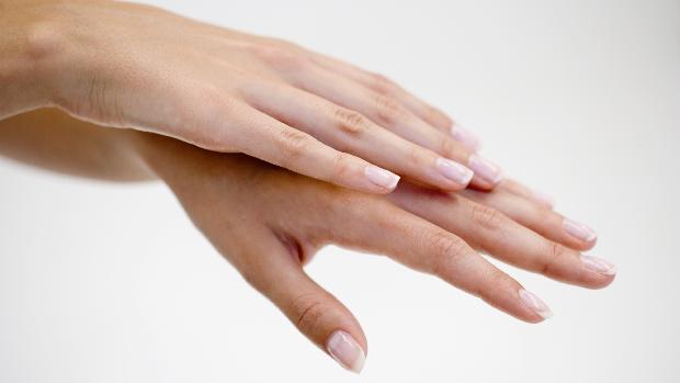artrite-inflamacao-articulacoes-20110823-original.jpeg