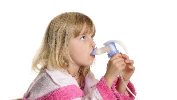 asma-custos-escola-20110805-original.jpeg