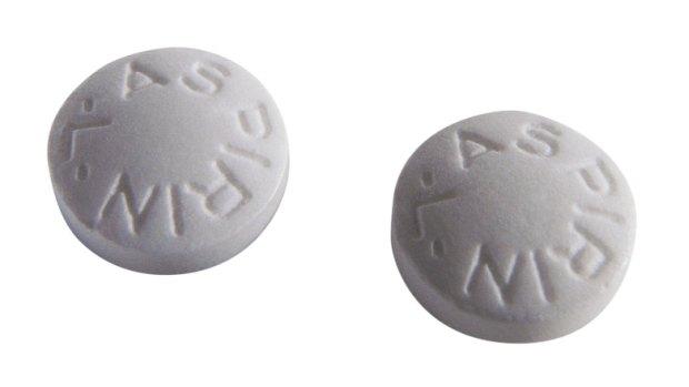 aspirina-20110524-original.jpeg