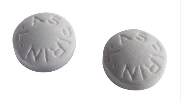 aspirina-2013-28-10-original.jpeg