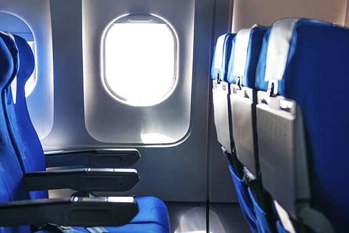 assento-de-aviao-20140520-001-original.jpeg