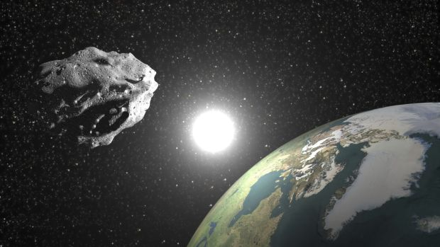 asteroide-original.jpeg