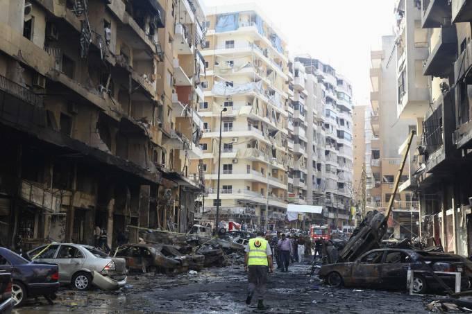 atentado-no-libano-original.jpeg