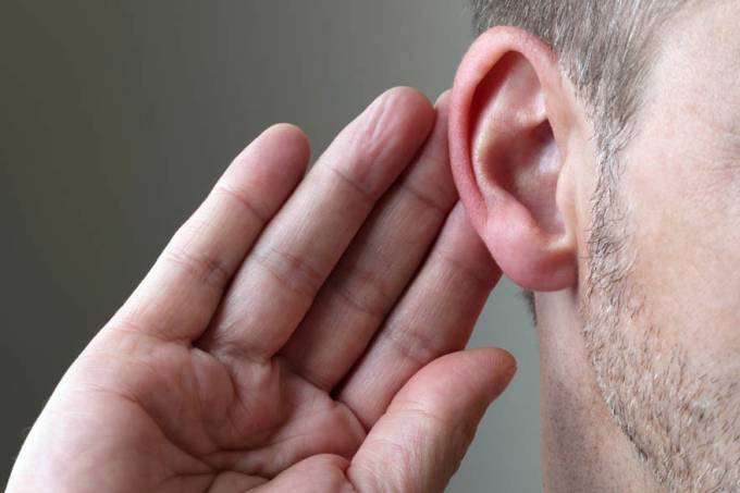 audicao-ouvido-orelha-20120103-original.jpeg