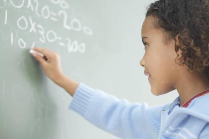 aula-matematica-original.jpeg
