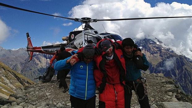 avalanche-nepal-manaslu23092012-original.jpeg