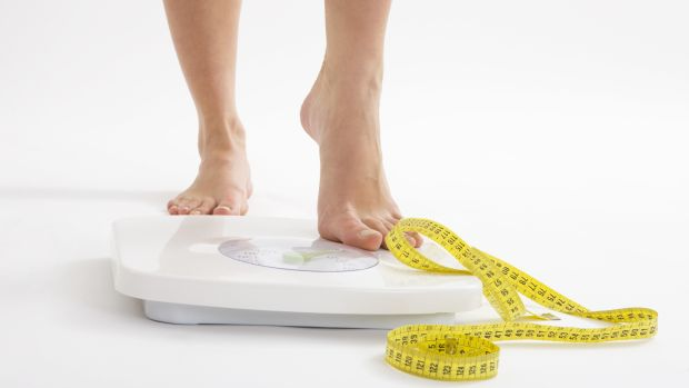 balanca-peso-obesidade-20130102-original.jpeg
