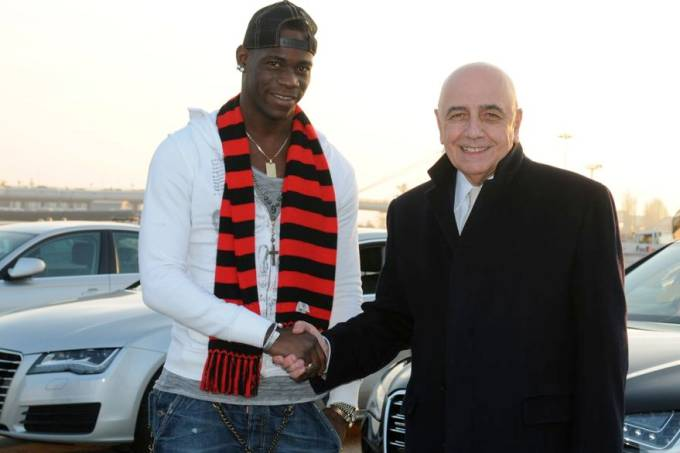 balotelli-milan-1-original.jpeg