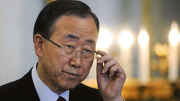 ban-ki-moon-espera-relatorio-do-painel-de-alto-nivel-para-o-primeiro-semestre-do-proximo-ano-original.jpeg