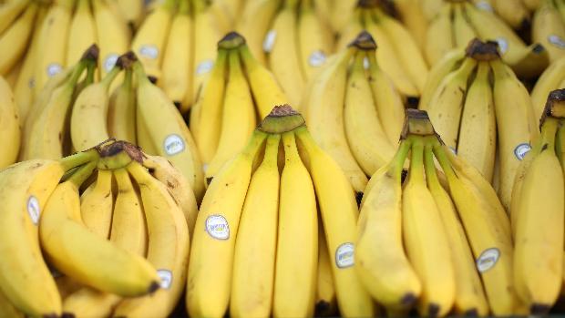 banana-derrame-potassio-20110406-original.jpeg