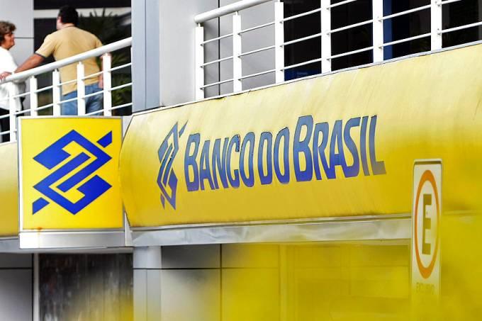 banco-do-brasil-20090625-03-original.jpeg