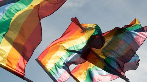bandeira-da-causa-lgbts-contra-a-homofobia-original.jpeg