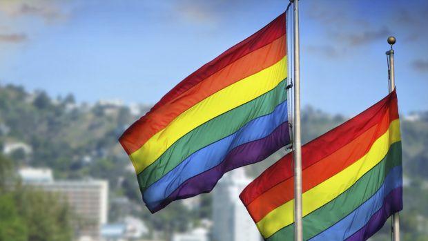 bandeira-gay-original.jpeg