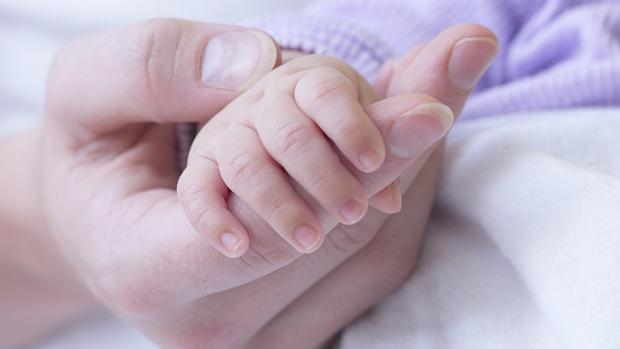 bebe-mae-recem-nascido-20110217-original.jpeg