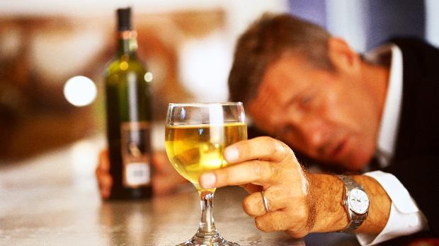 bebida-alcool-onu-20110211-original.jpeg