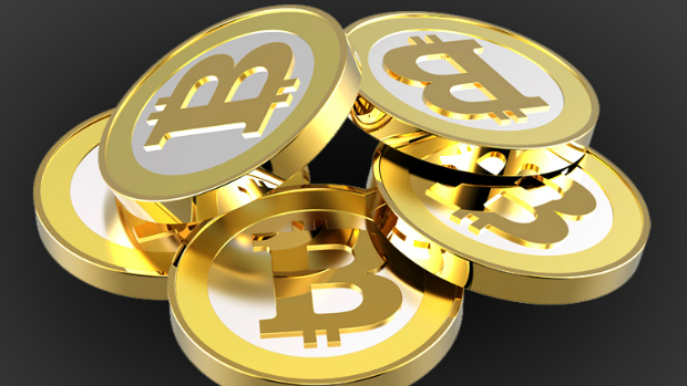 site- ul oficial bitcoin)